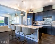 11280 Granite Ridge Drive Unit #1009, Las Vegas image