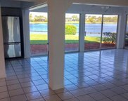 14987 Rivers Edge CT Unit 137, Fort Myers image