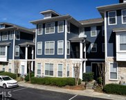 1575 Ridenour Pkwy Unit 1110, Kennesaw image
