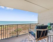 3170 N Atlantic Avenue Unit #506, Cocoa Beach image