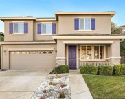 1762  Elston Circle, Woodland image