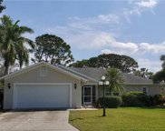15118 Sam Snead LN, North Fort Myers image