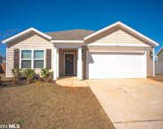 24263 Harvester Dr, Loxley image