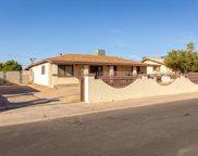 834 W Calle De Casas Lindas, Tucson image
