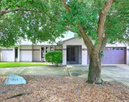 2217 Treehaven CIR S, Fort Myers image