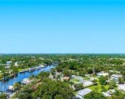 600 W Las Olas Blvd Unit 1501, Fort Lauderdale image