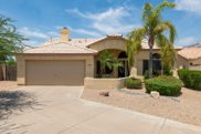 14826 N 92nd Place, Scottsdale image