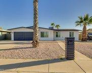 3201 W Cholla Street, Phoenix image