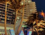 3101 Bayshore Dr Unit #1509, Fort Lauderdale image