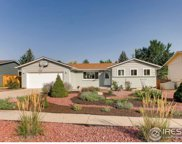 1445 Chambers Dr, Boulder image