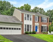 21358 CLEARWATER COURT, Ashburn image