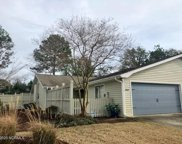 6017 Caddy Circle, Wilmington image