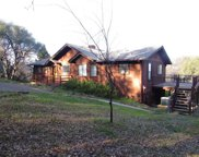 2200  Mountain Springs Road, Auburn image