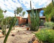6033 E Carnation Circle, Phoenix image