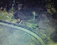 Clay Lick Rd, Whites Creek image