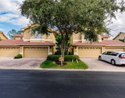 20271 Calice  Court Unit 2304, Estero image
