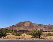 5405 W Encanto Paseo Drive Unit #29, Queen Creek image