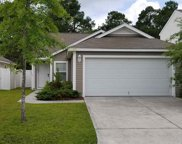 1081 Stoney Falls Blvd, Myrtle Beach image