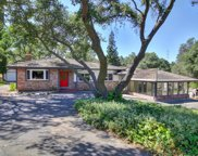 8721 Mountain Avenue, Orangevale image