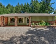 14303 14th Ave NW, Gig Harbor image