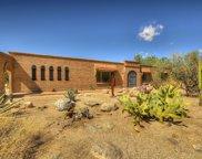 4270 E Havasu, Tucson image