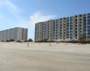 3500 Boardwalk, Sea Isle City image