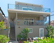 833 Rockaway Ct, Pacific Beach/Mission Beach image