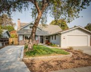 237 Cascade Drive, Vacaville image