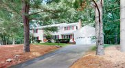 310 Spring Valley  Drive, East Greenwich image