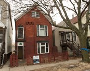 507 46Th Street, Chicago image