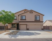 12227 W Monte Lindo Lane, Sun City image
