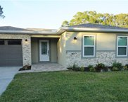 2923 W Rogers Avenue, Tampa image