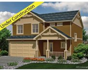 12431 East 105th Place, Commerce City image