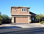 22368 E Via Del Palo --, Queen Creek image
