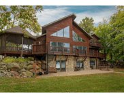 8784 Mogensen Shores Road, Brainerd image
