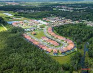 2652 Tranquility Way, Kissimmee image