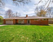 51748 Grape Road, Granger image