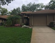370 Winchester Place, Longwood image