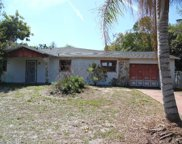 13320 Chippendale Street, Spring Hill image