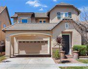 11 Courtney Circle, Ladera Ranch image