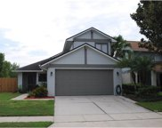 351 Cidermill Place, Lake Mary image