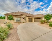 18616 E Old Beau Trail, Queen Creek image