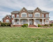 1832 Grey Pointe Dr, Brentwood image
