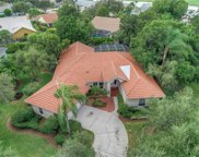 12450 Gateway Greens DR, Fort Myers image