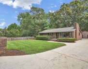 36 Gurley Avenue, Greenville image