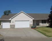 6073 Cromwell Court, Inver Grove Heights image