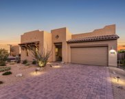 7295 E High Point Drive, Scottsdale image