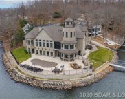 2179 Valley Road, Osage Beach image