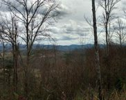 900 Shoal Creek, Tellico Plains image