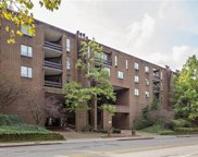 5000 Fifth Ave Unit 307, Shadyside image